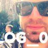 VLOG 7: Bestolen in Barcelona
