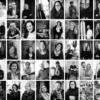 Vers van de pers: het boek 'Een tafel vol verhalen'